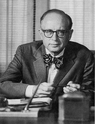 1992	Dr. Daniel J. Boorstin, historian and Librarian of Congress