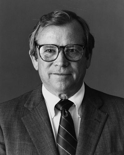 1999Howard Baker, former U.S. Senator
