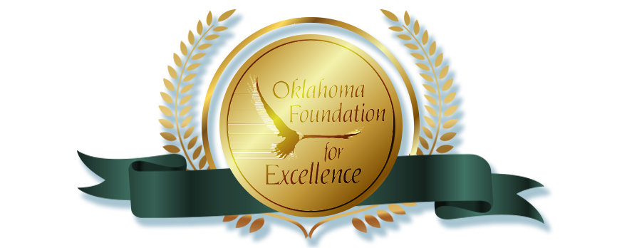 Oklahoma Foundation for Excellence Seeking Nominations for 2020 Academic All-State Scholars, Outstanding Educators
