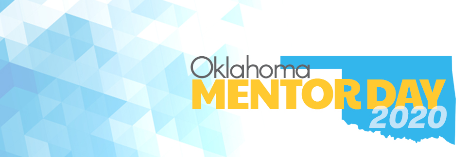 Outstanding Mentors Honored During National Mentor Month
