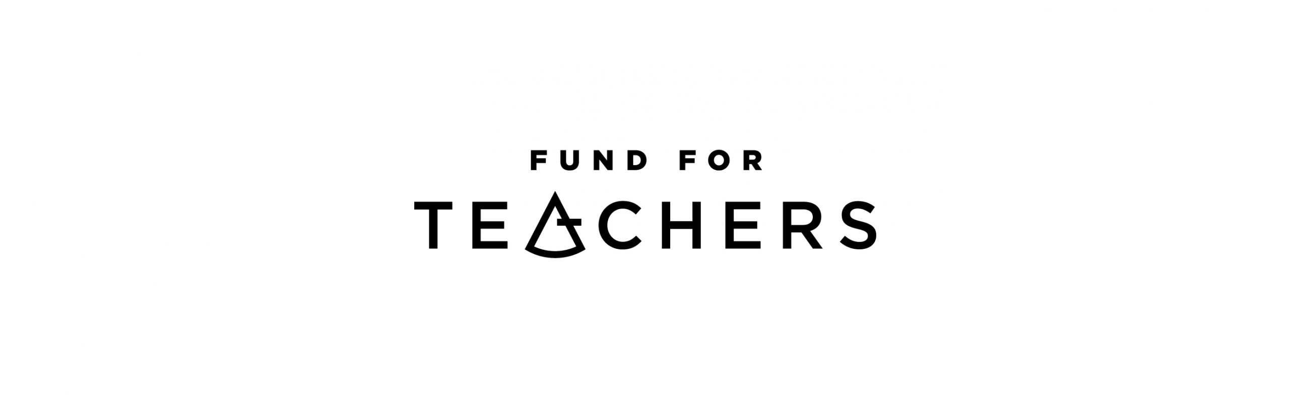 Fund for Teachers Awards More Than $132,000 in Grants to 37 Oklahoma Teachers